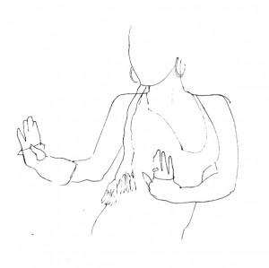 05-thin-dancing