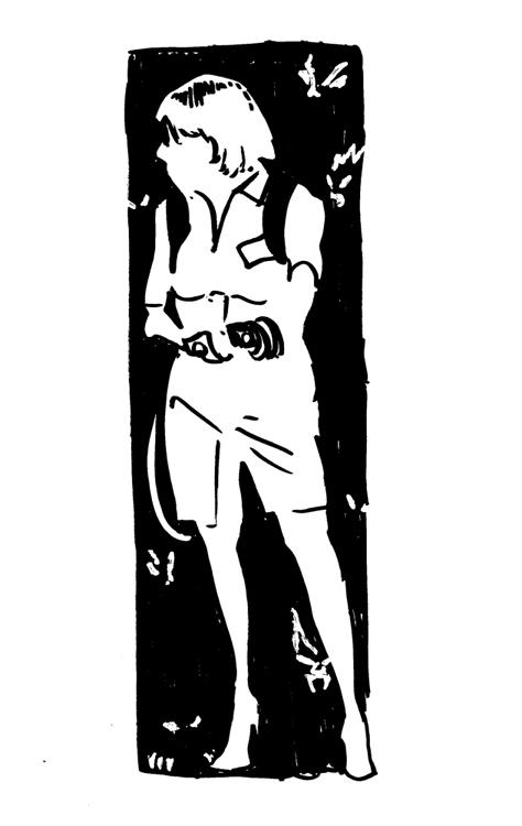 09-silhouette