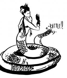 06-snake